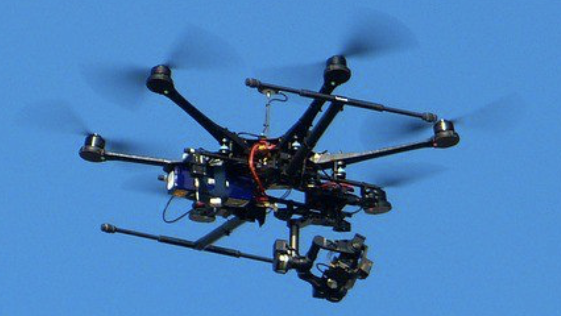 HexacopterwCamera.PNG (2750337 bytes)