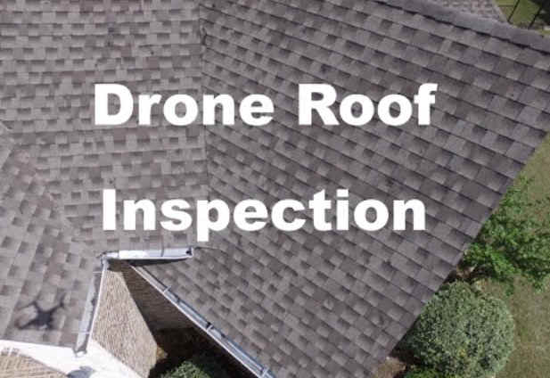 Flying Monkey Aerial Videography - Roof Inspections/Construction Projects & Flying Monkey Aerial Videography - Roof Inspections/Construction ... memphite.com